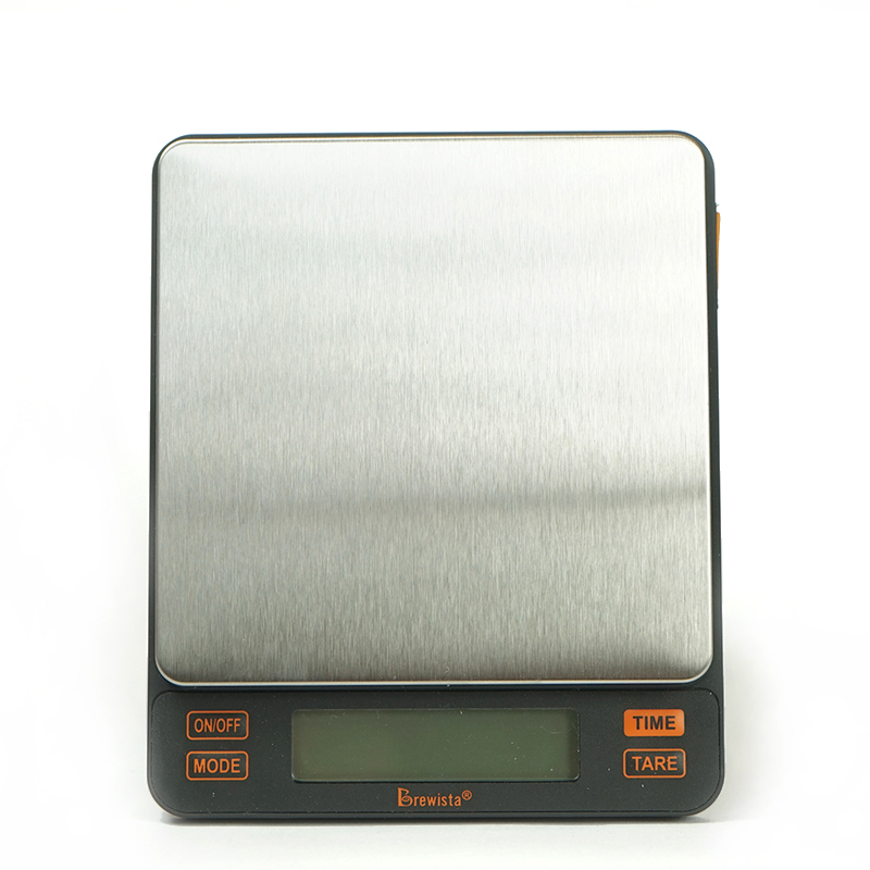 Váha Brewista Smart Scale II
